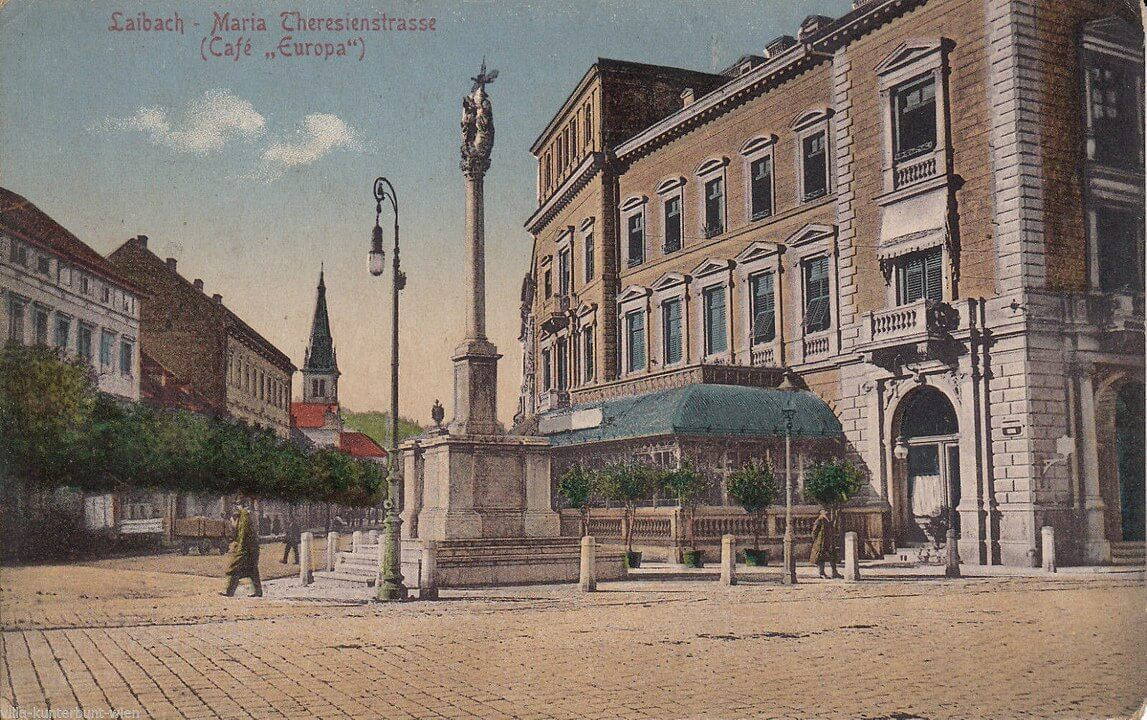 1911 1147px-Postcard_of_Cafe_Europa_1911.jpg