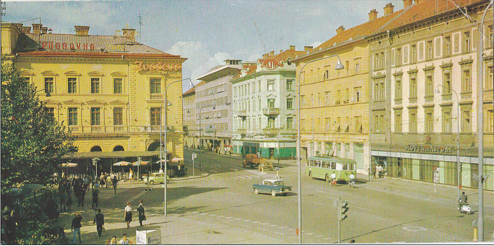 1965 Postcard_of_Ljubljana_Trolleybus_1965.jpg