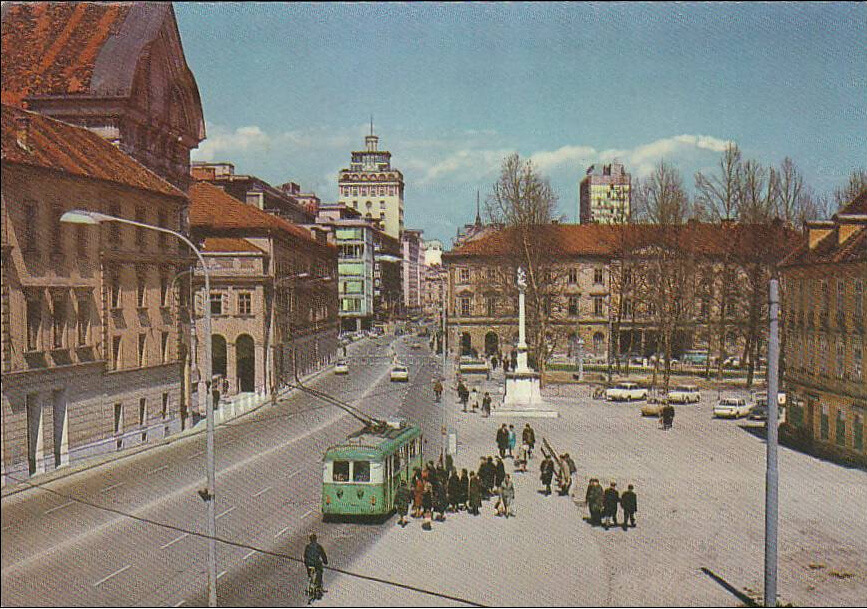 1968 Postcard_of_Ljubljana_Trolleybus_1968.jpg