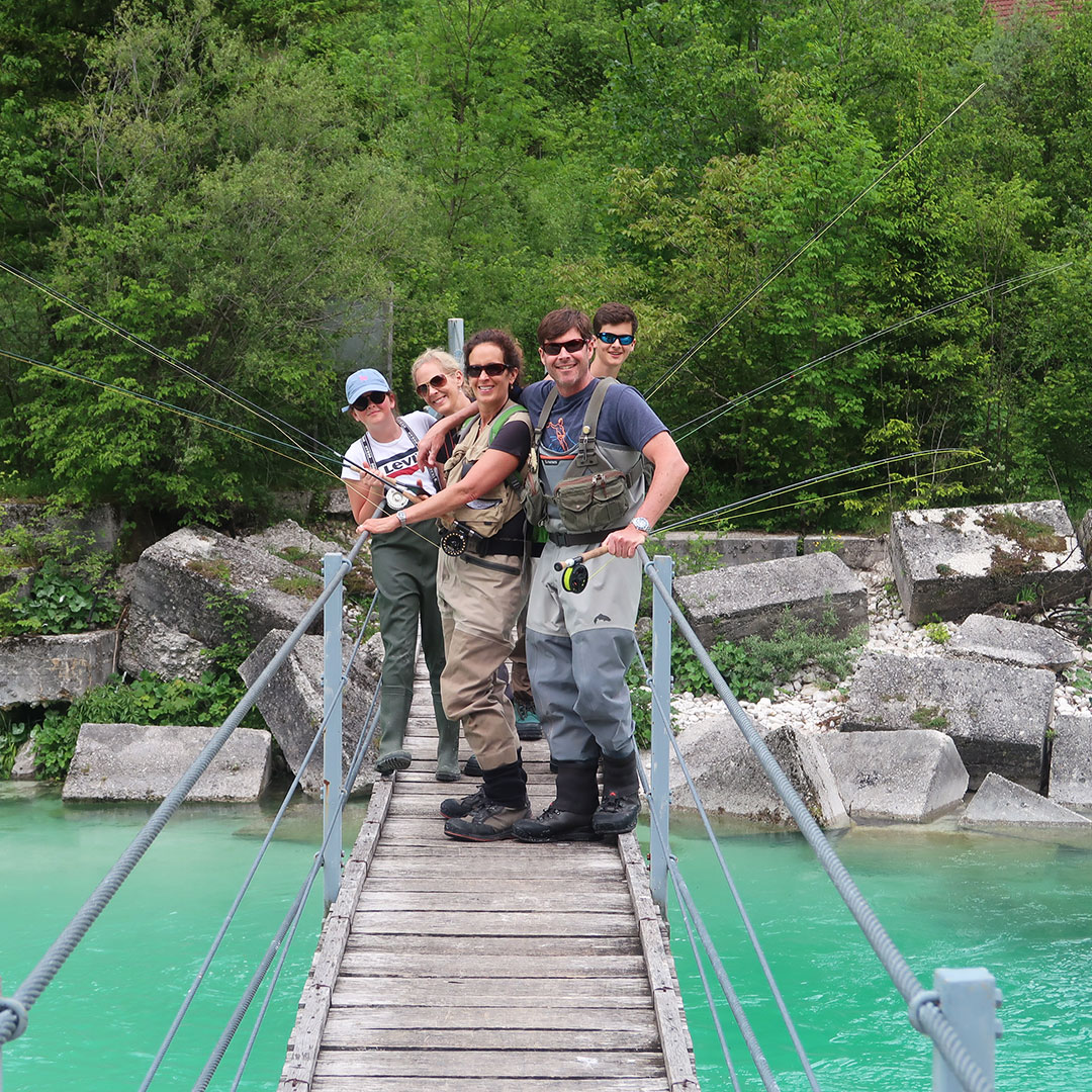Fly fishing School-Flyfishingodec-Slovenia.jpg