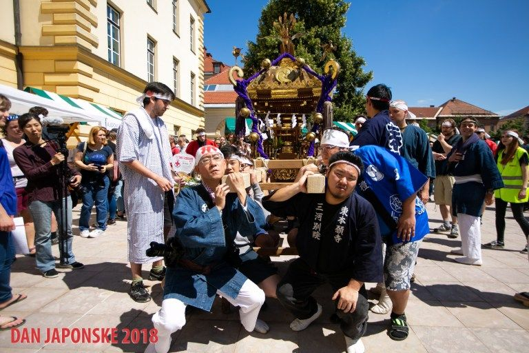 Japan Day Ljubljana Genki center  (3).jpg