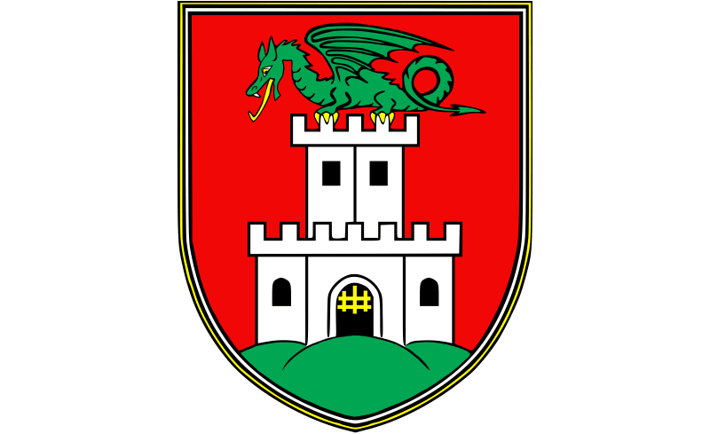 LJ coat of arms.png