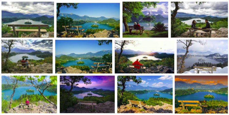 Lake bled bench google image search.png