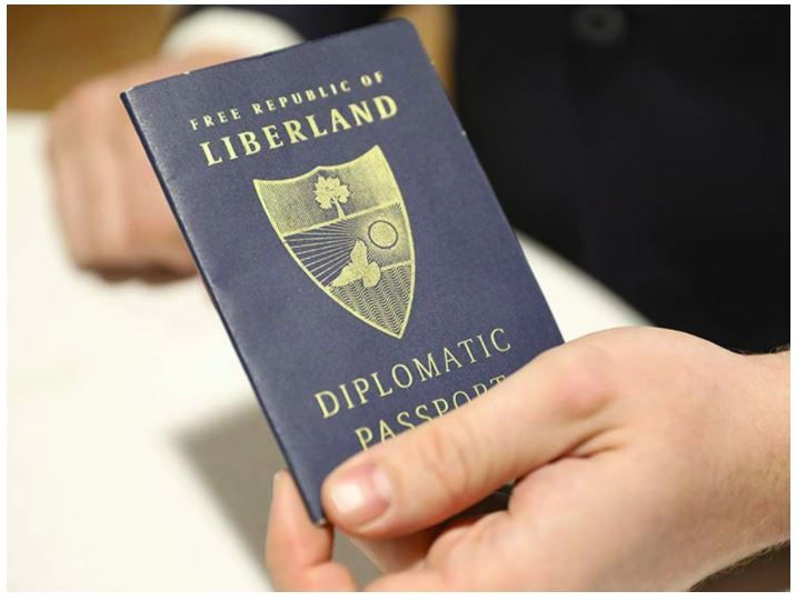 Liberland passport.JPG