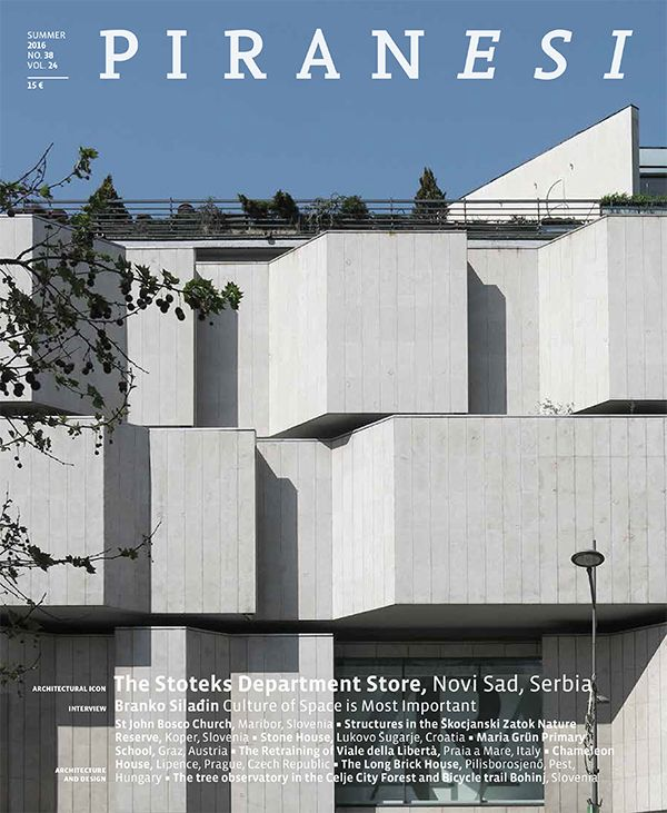 PIRANESI_38_web_cover.jpg