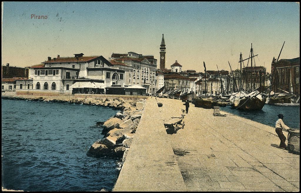 Postcard_of_Piran_(13).jpg