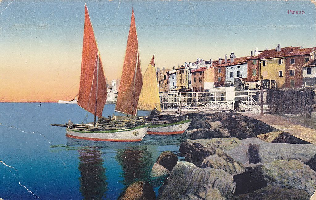 Postcard_of_Piran_1915_(3).jpg