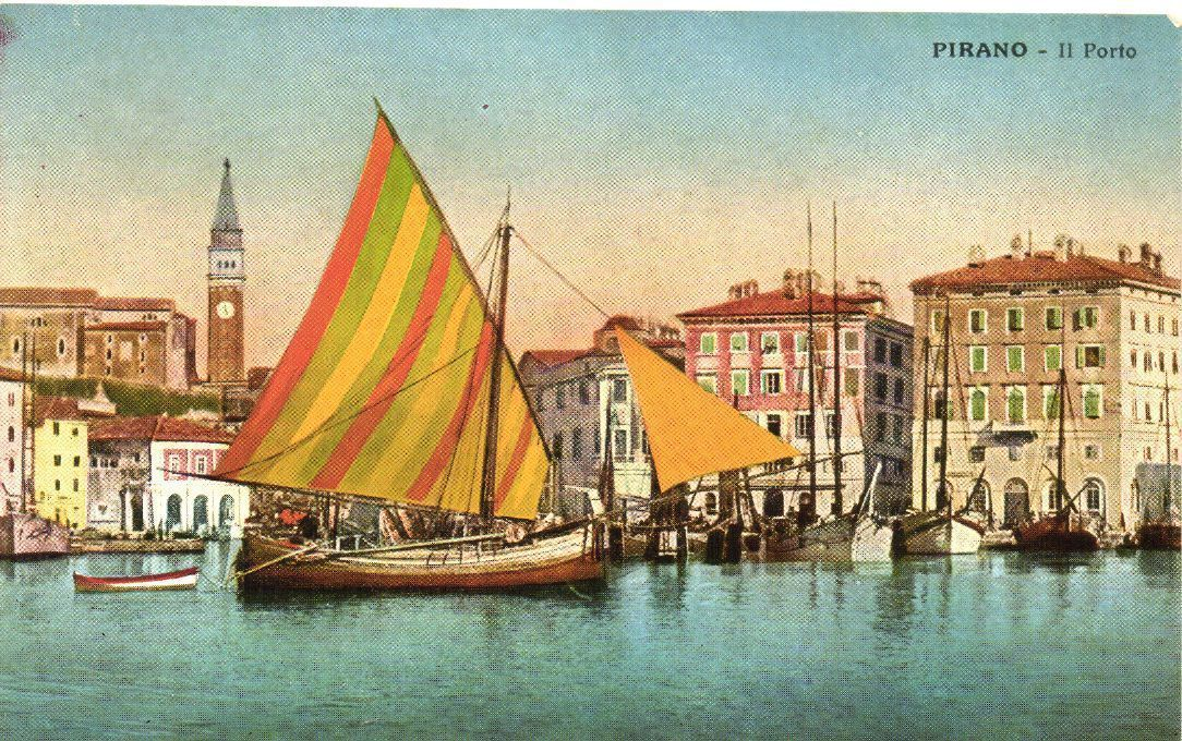 Postcard_of_Piran_harbour_(5).jpg
