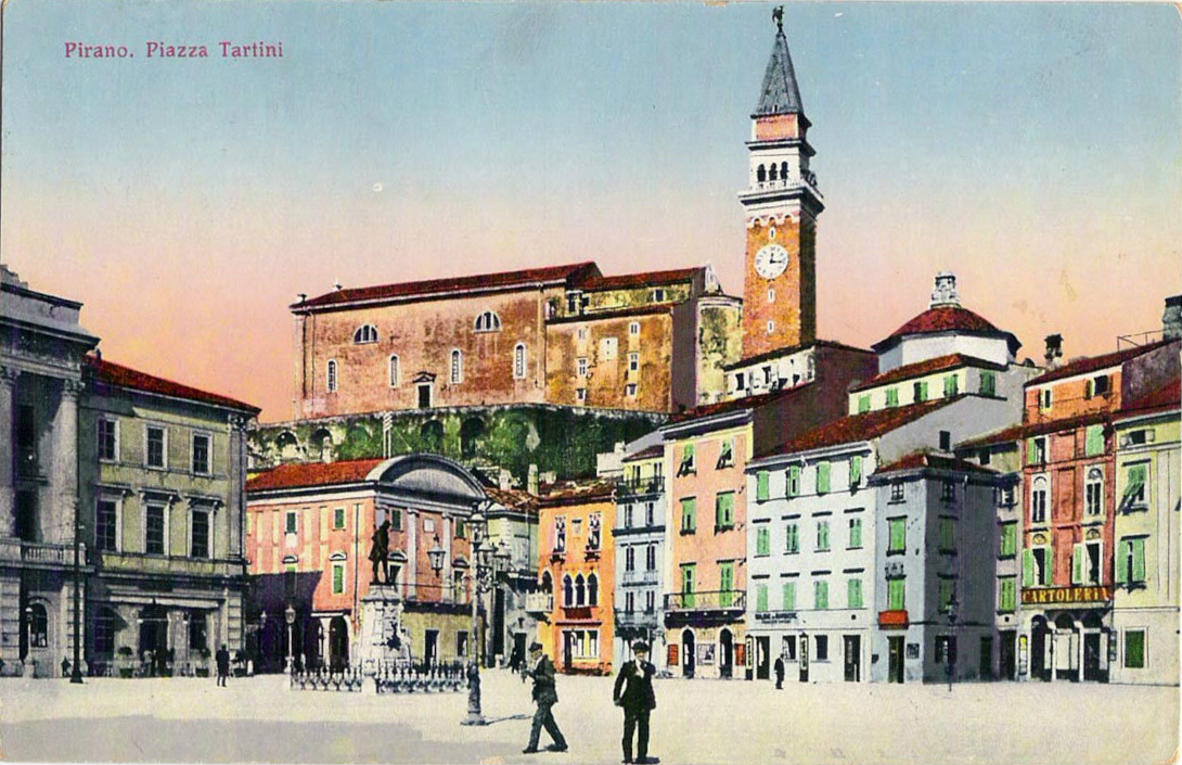 Postcard_of_Tartini_Square_1915.jpg