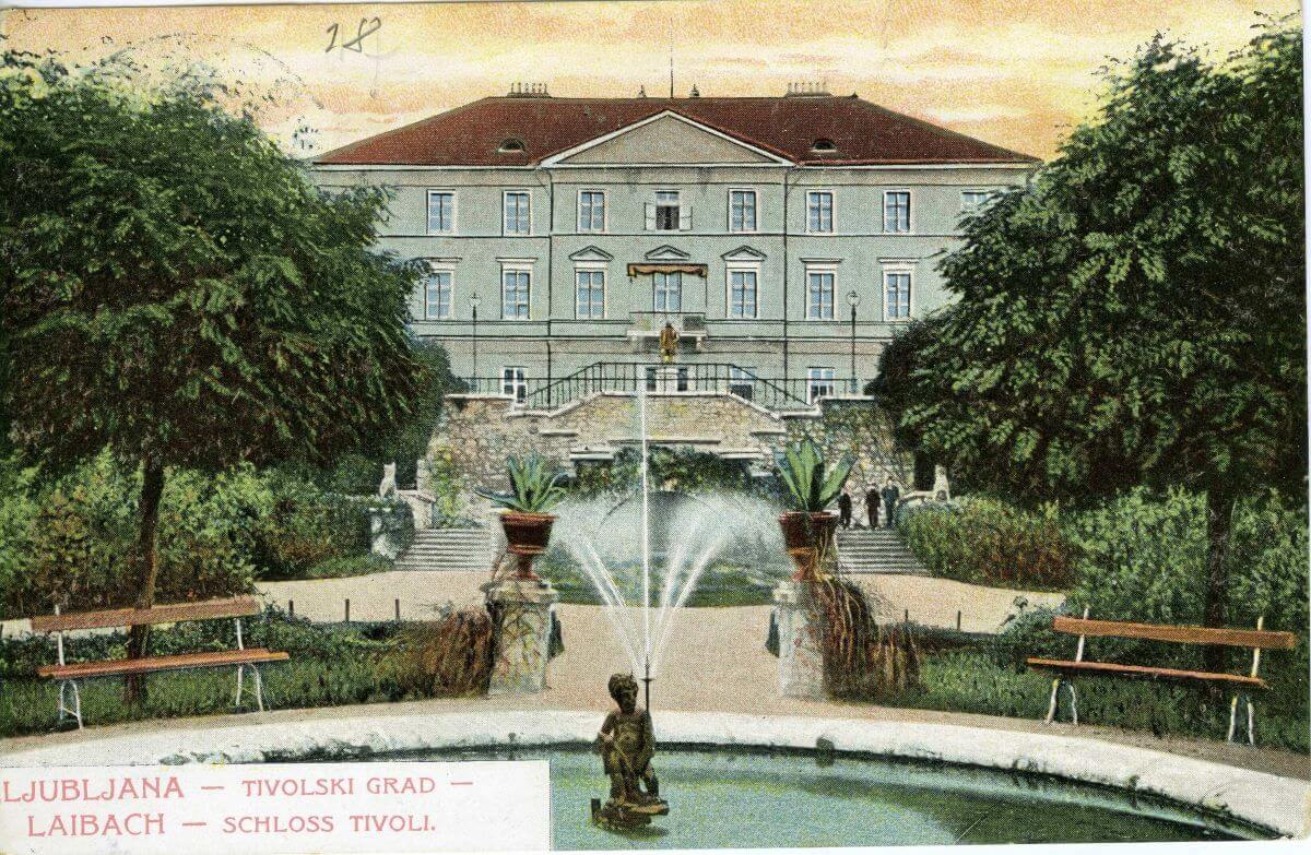 Postcard_of_Tivoli_Castle_1907.jpg