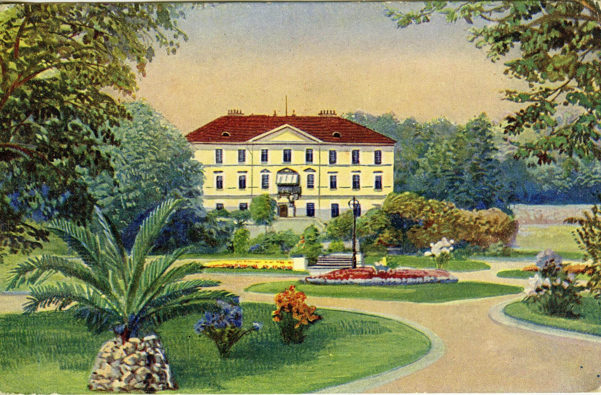 Postcard_of_Tivoli_Castle_1916.jpg