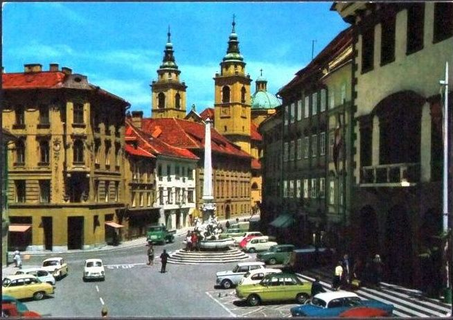 Postcard_of_Town_Square_1969.jpg