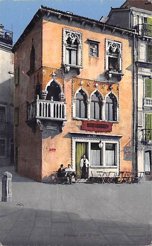 Postcard_of_Venetian_House_(Piran)_1914.jpg