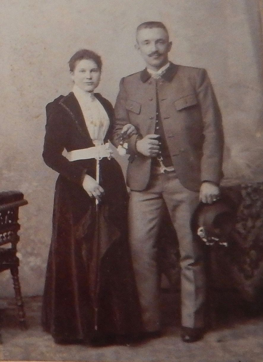 Slovene great grandparents.jpg