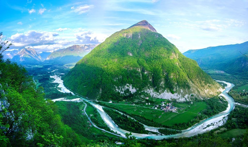 Soca-valley_best-holiday-destination_Europe_Slovenia_Bovec_Kata-1024x608.jpg