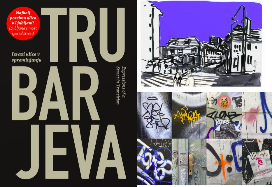 Trubarjeva project photo - montage.jpg