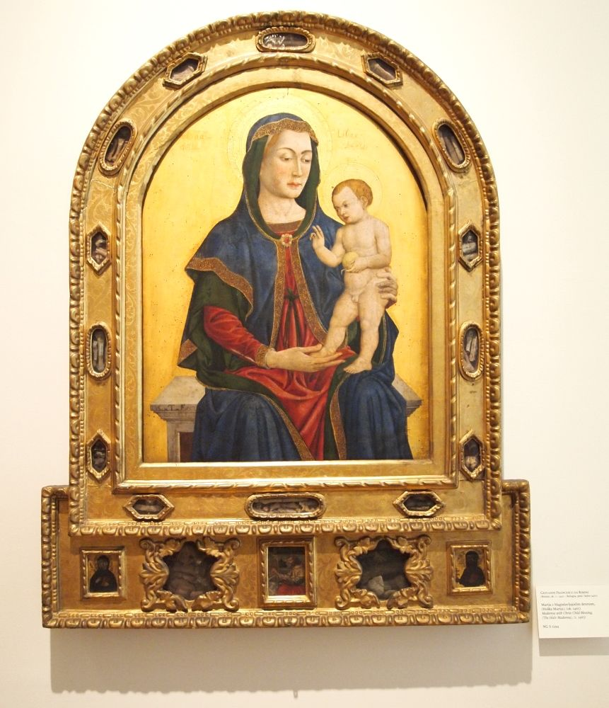 Virgin and Child early 16th century.jpg