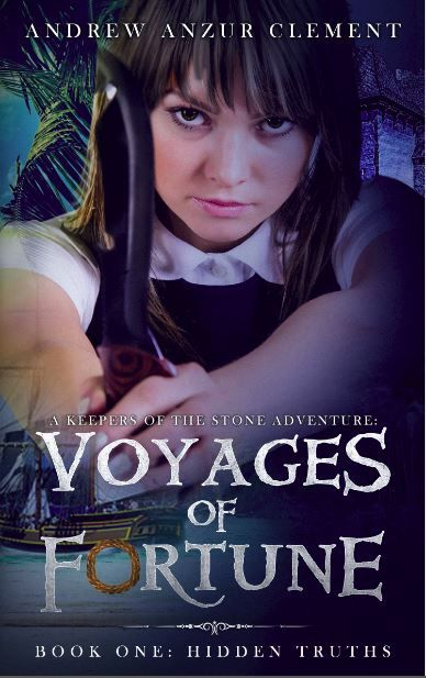 Voyages of Fortune 1 ecover.jpg
