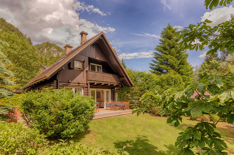 Wonderful Chalet close to Kranjska Gora.jpg