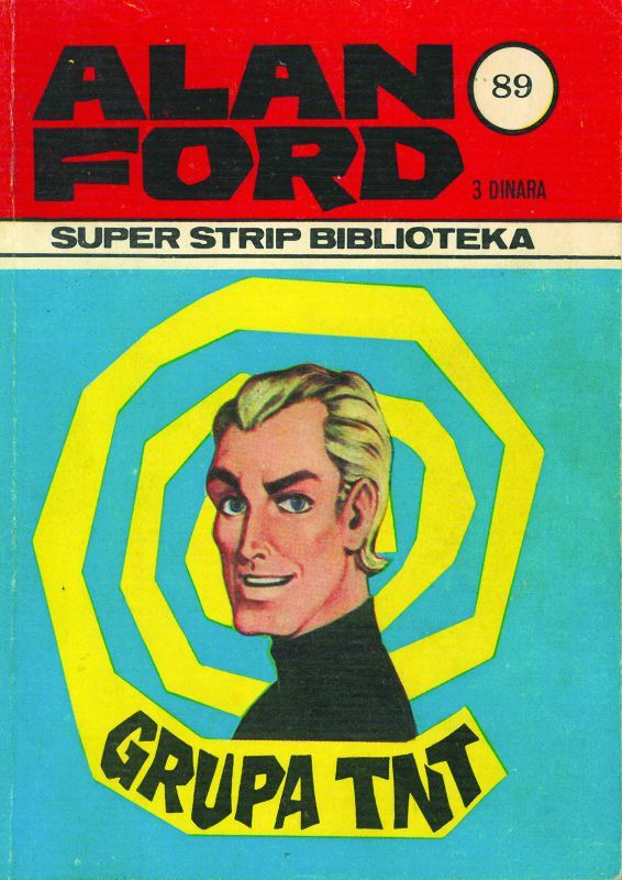 alan ford national galler 1970.jpg