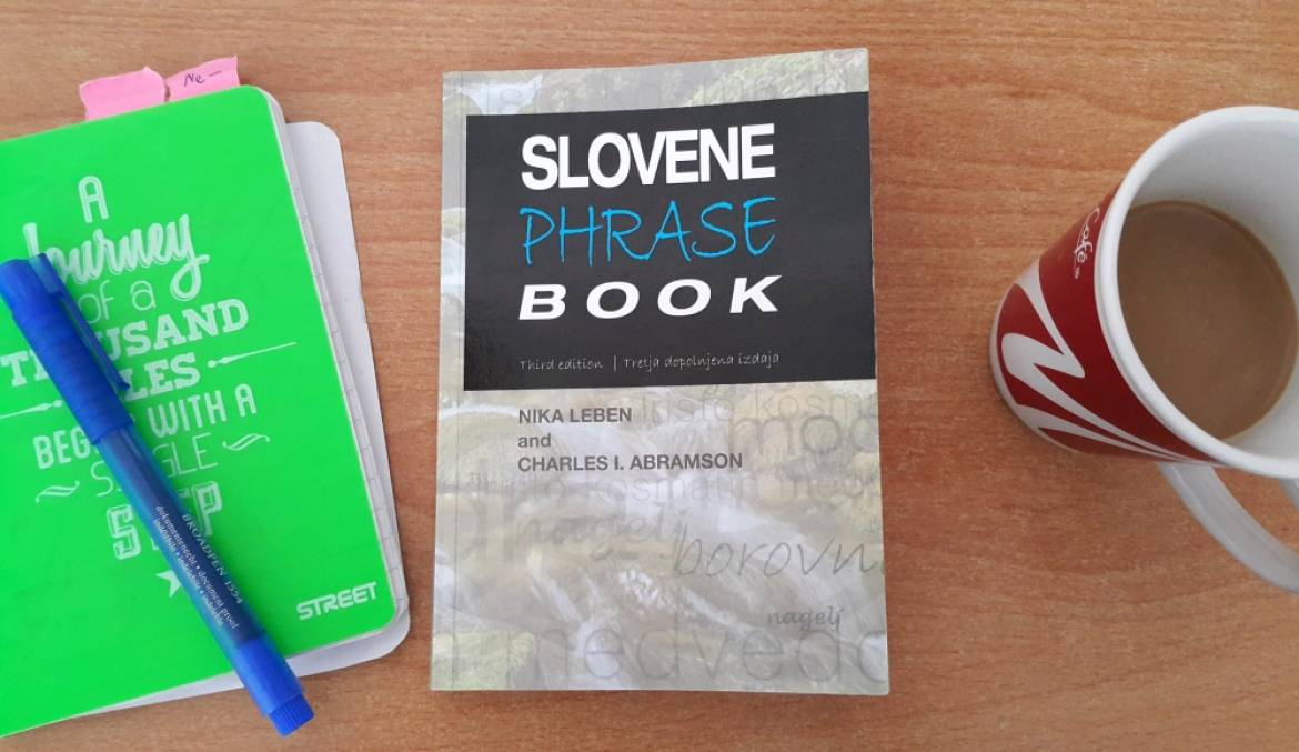 books for learning slovene jl flanner.jpg
