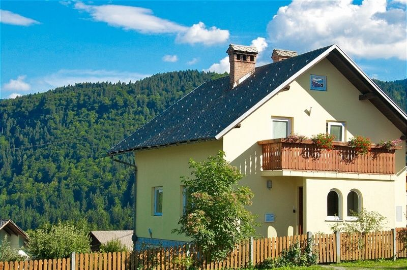 buying property in slovenia real estate english service best (2).jpg