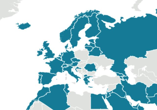 coronavirus map europe 3 march 2020 cdc.giv.JPG