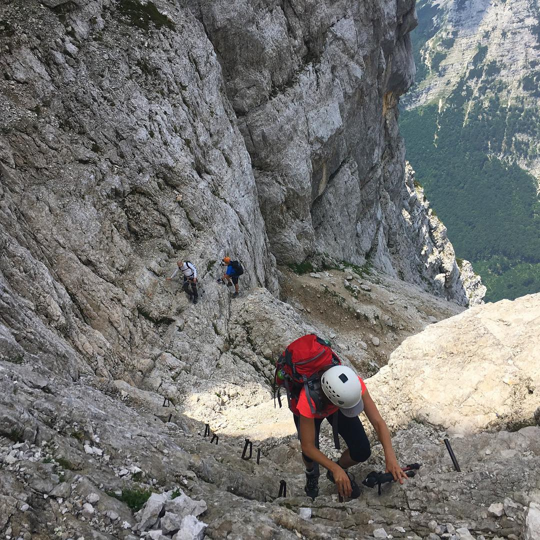 exploring slovenia hiking travel tours triglav (6).jpg