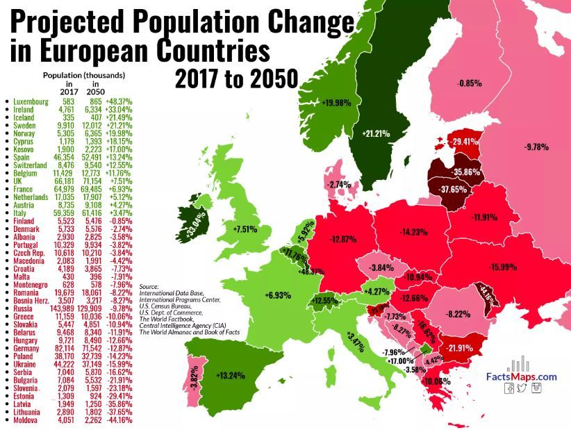 fact maps slovenians population demographic change.JPG