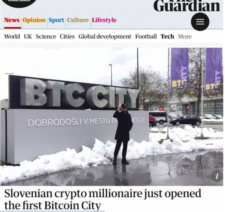 fake btc city.JPG