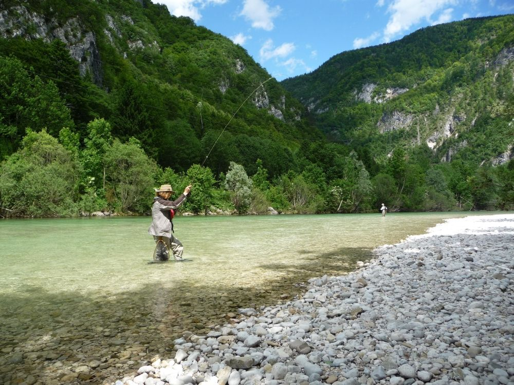 fly fishing in Slovenia (2).JPG