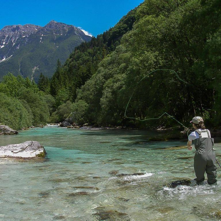 fly fishing in Slovenia (3).jpg