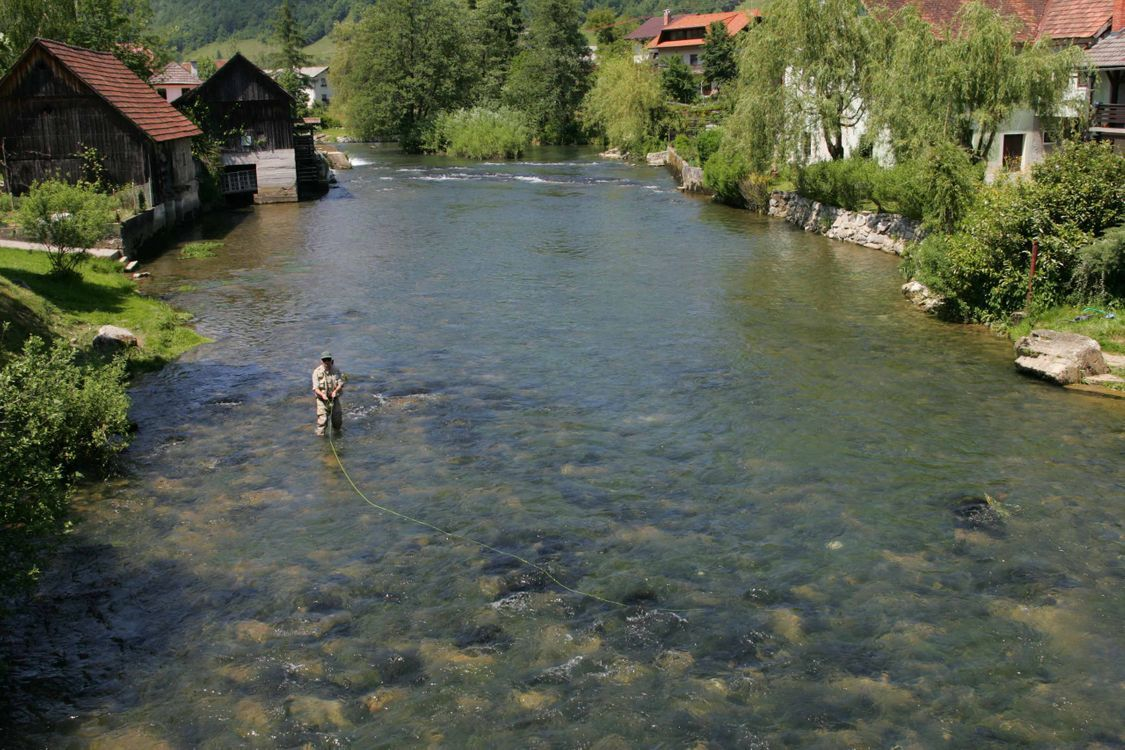 fly fishing in Slovenia (6).jpg
