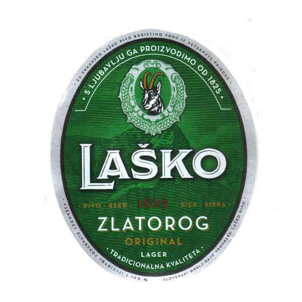 lasko beer label.jpg