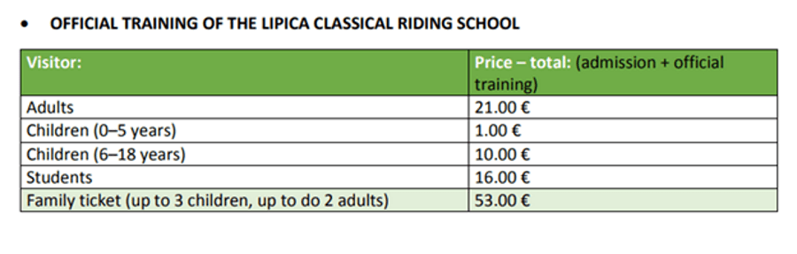 lipica prices 03.png