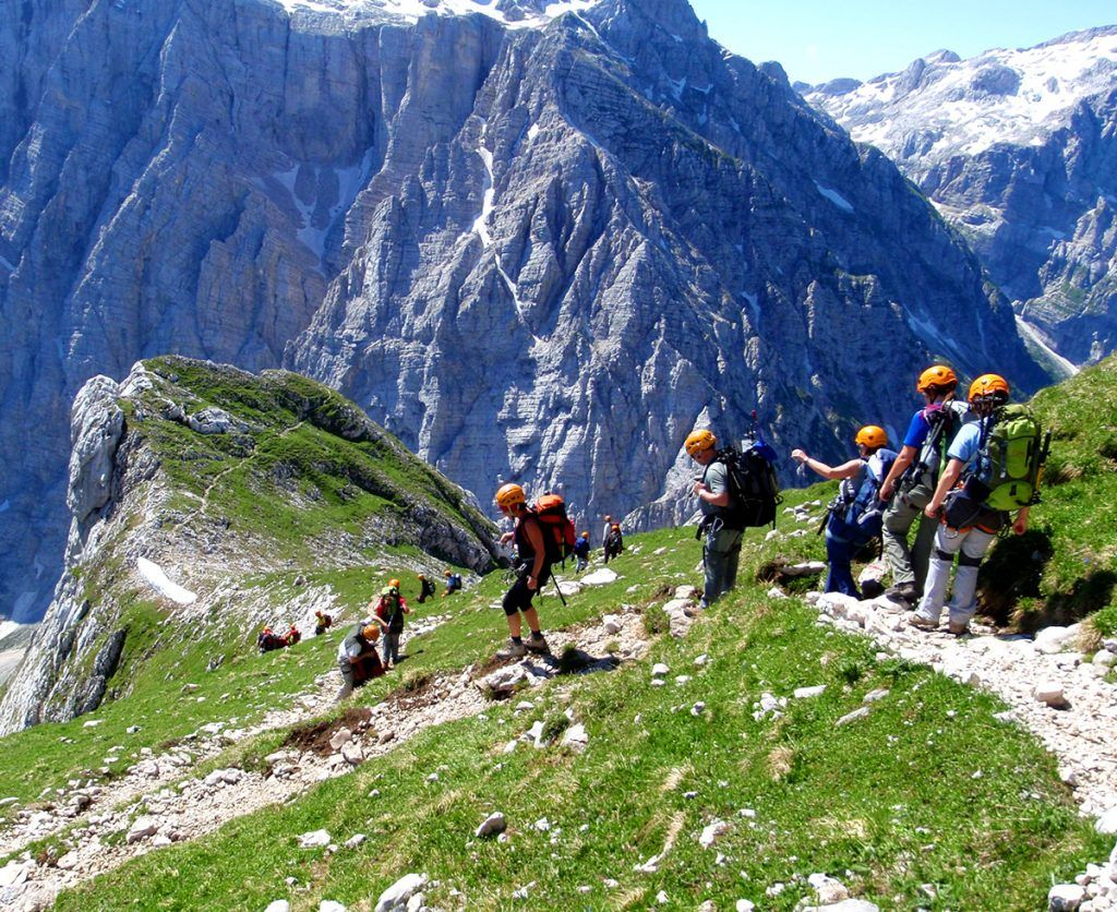 mt_triglav_climb_walking_julian_alps_slovenia_01-1024x836.jpg