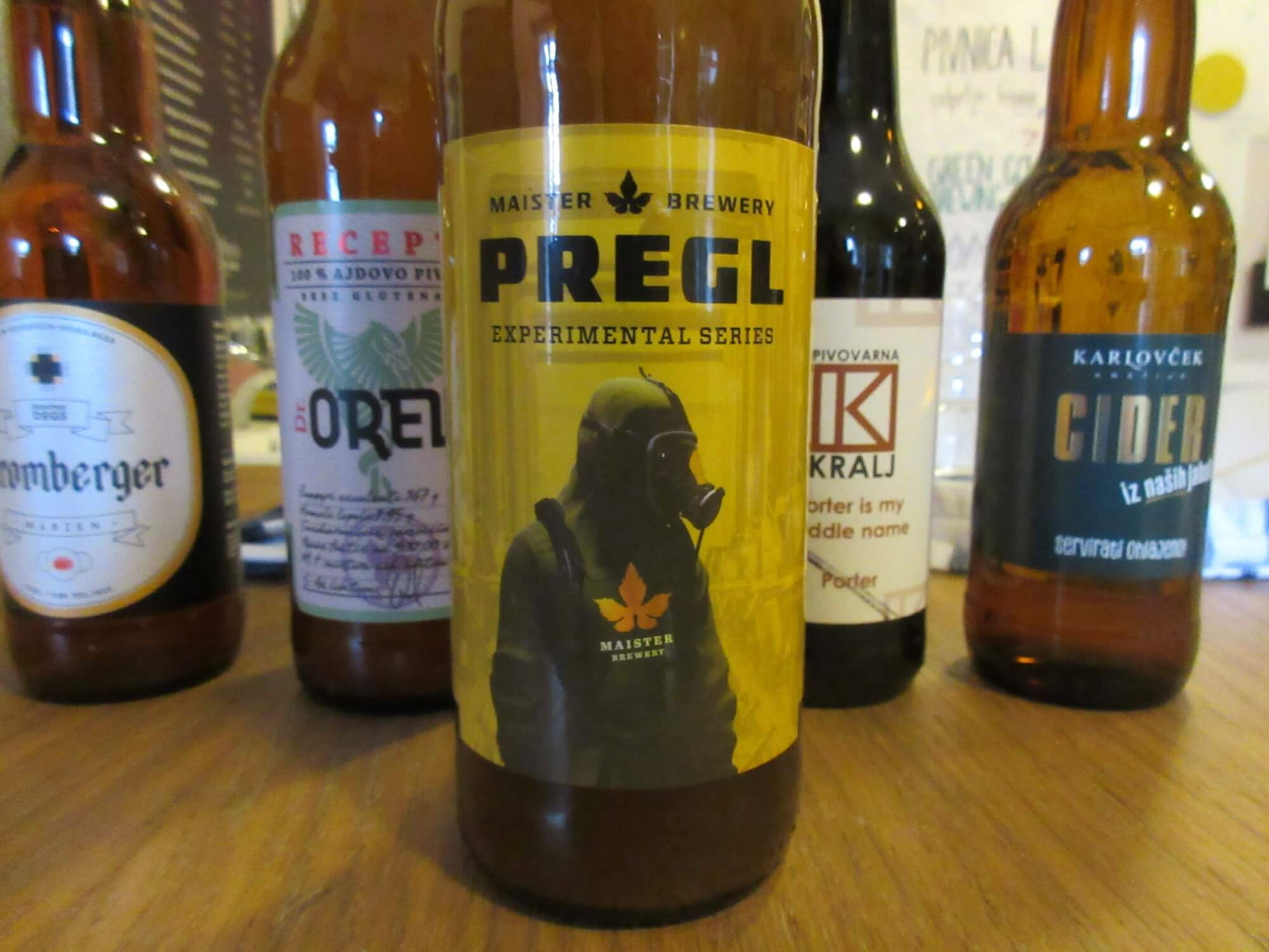 new slovenian craft beer (3).jpg