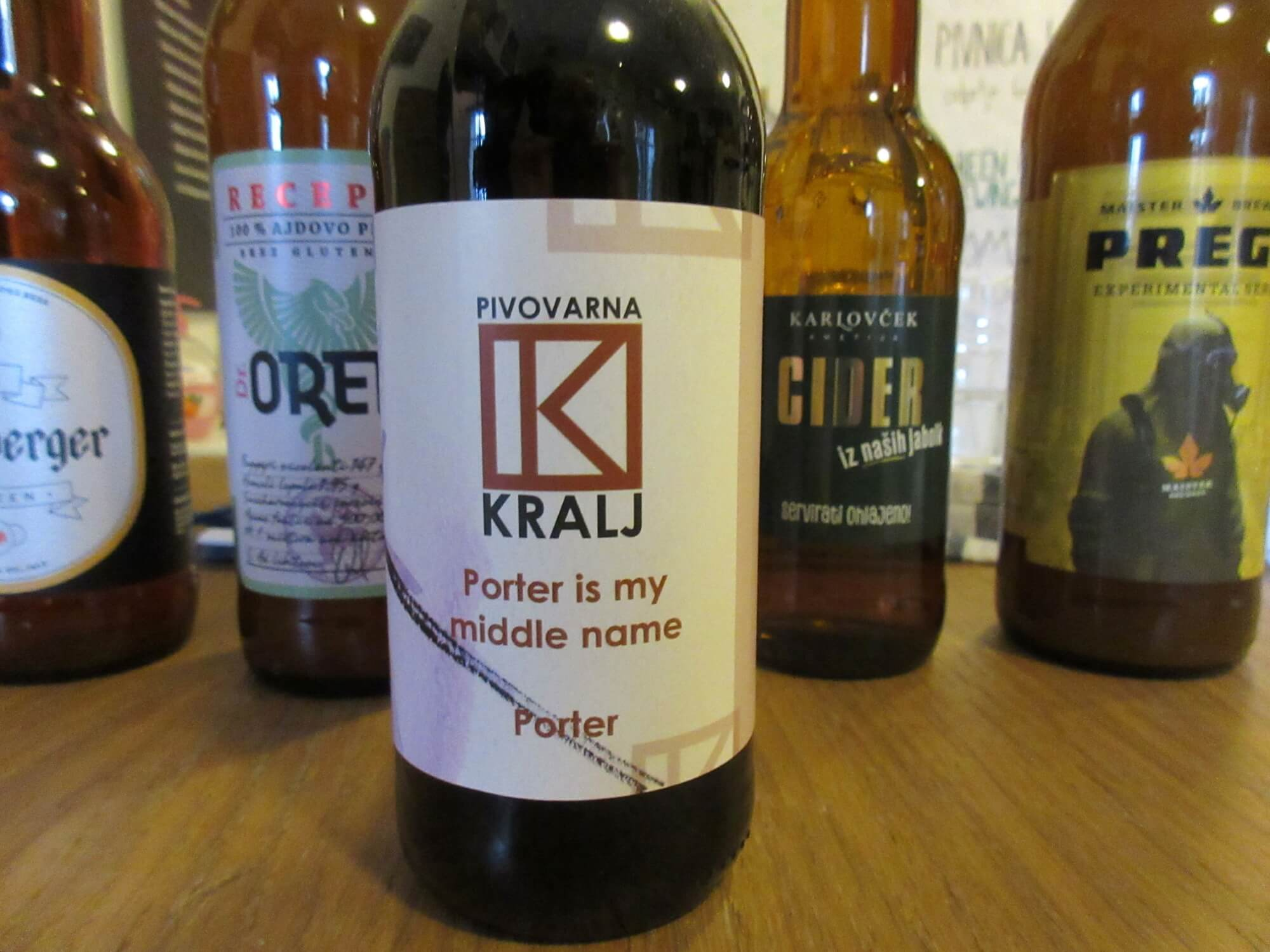 new slovenian craft beer (4).jpg