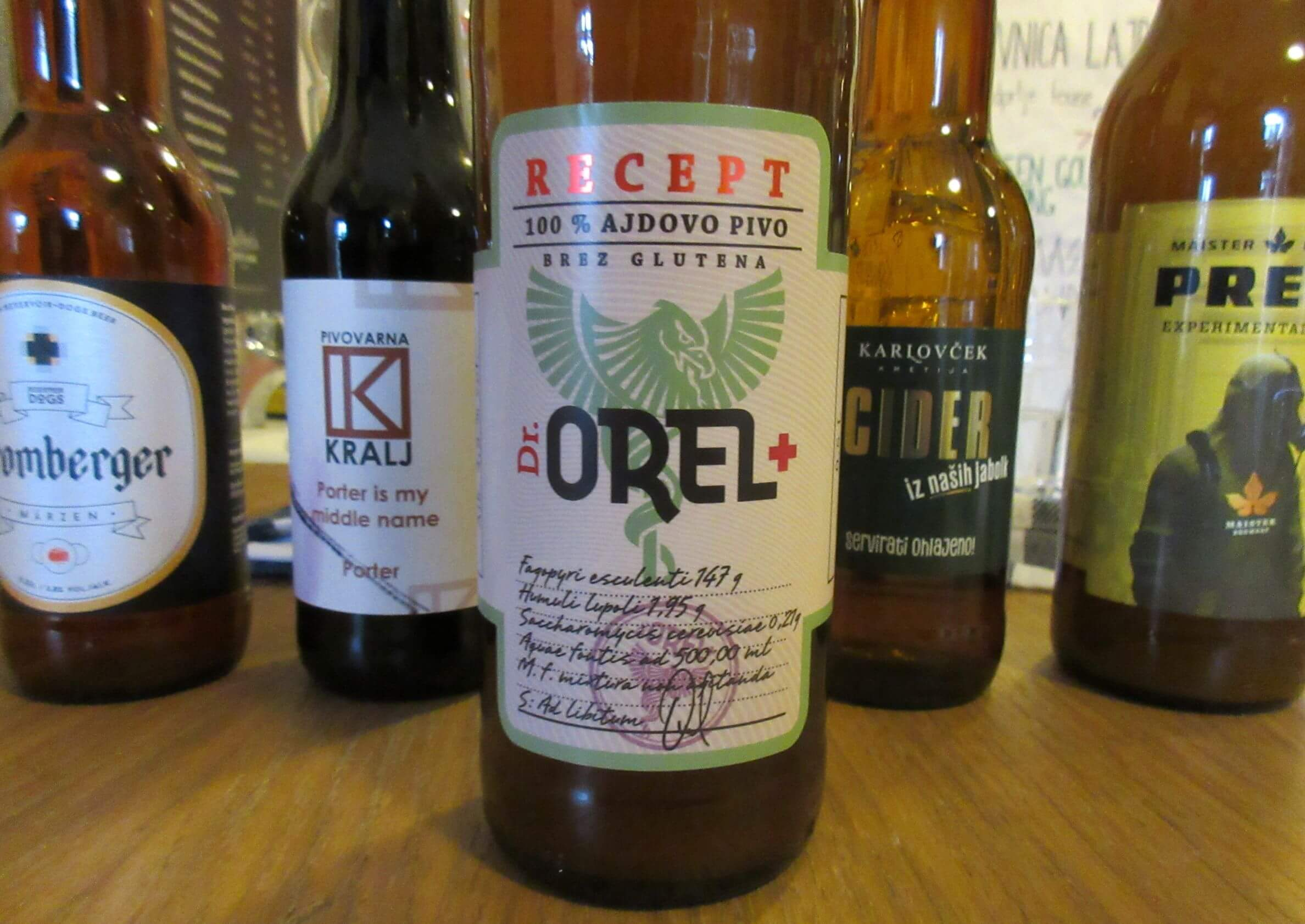 new slovenian craft beer (5).jpg