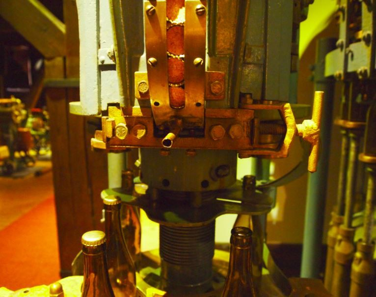 old capping machine.JPG