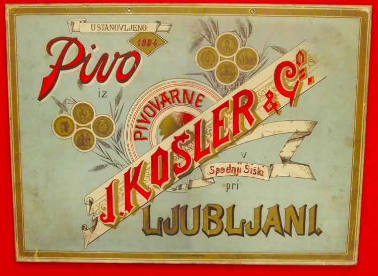 old label 01.JPG