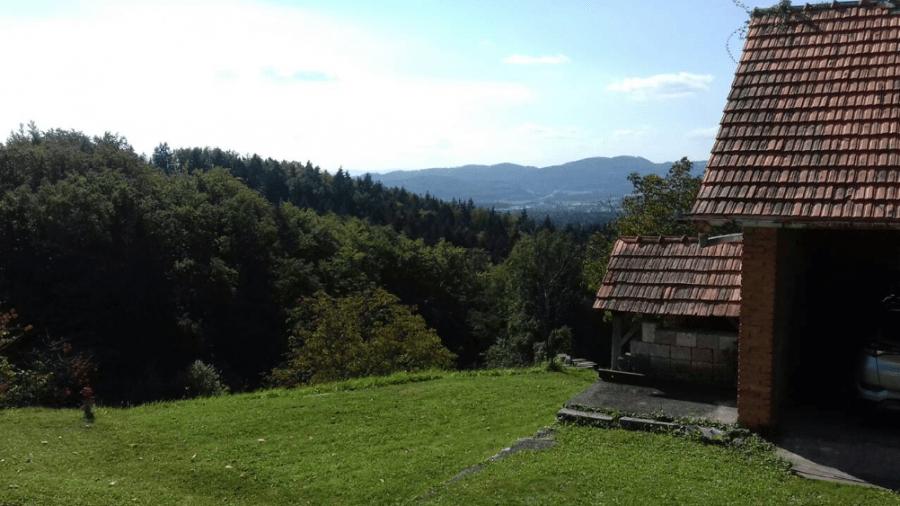property in slovenia near maribor under 100000 (4).png