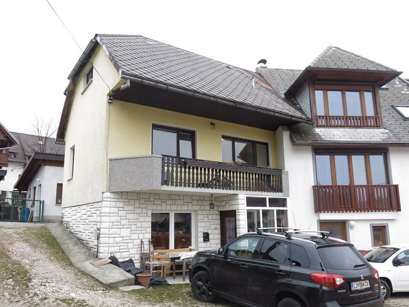 property of week 27 01 2020 bovec (11).jpg