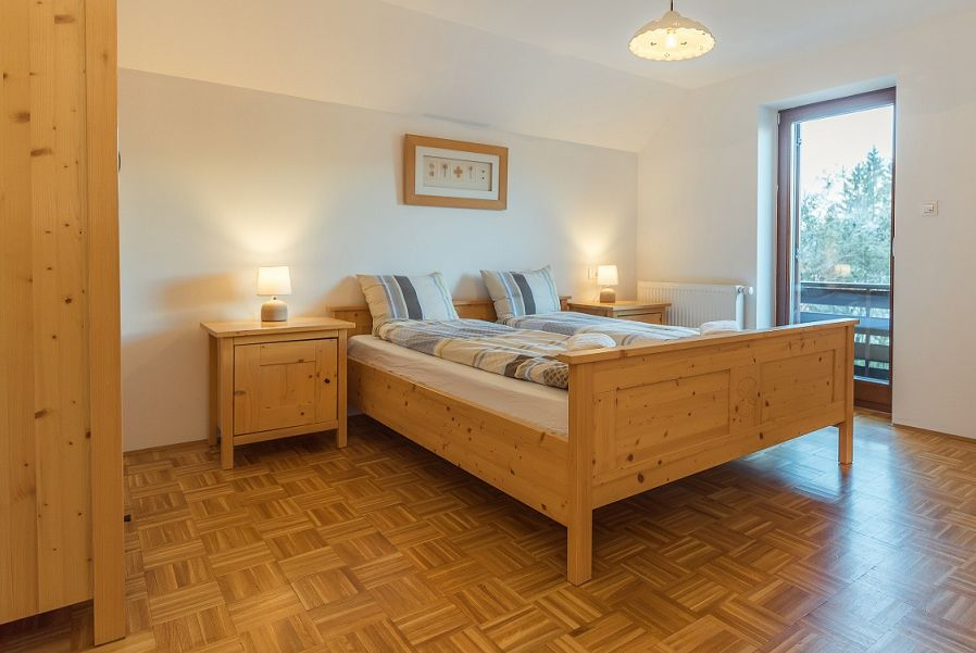 property to rent or buy in slovenia bohinj (11).jpg