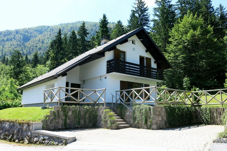 property to rent or buy in slovenia bohinj (22).jpg
