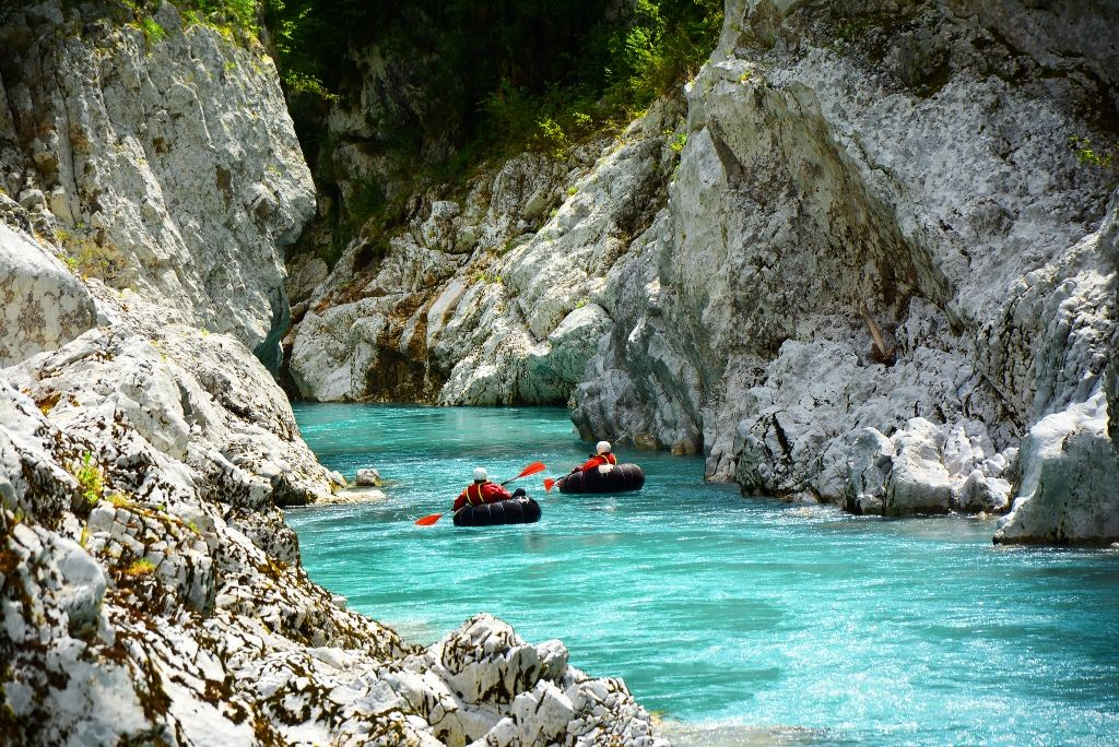 river_tubing_slovenia_outdoor_adventure_holiday_07_testimonials_kata-adventures.jpg
