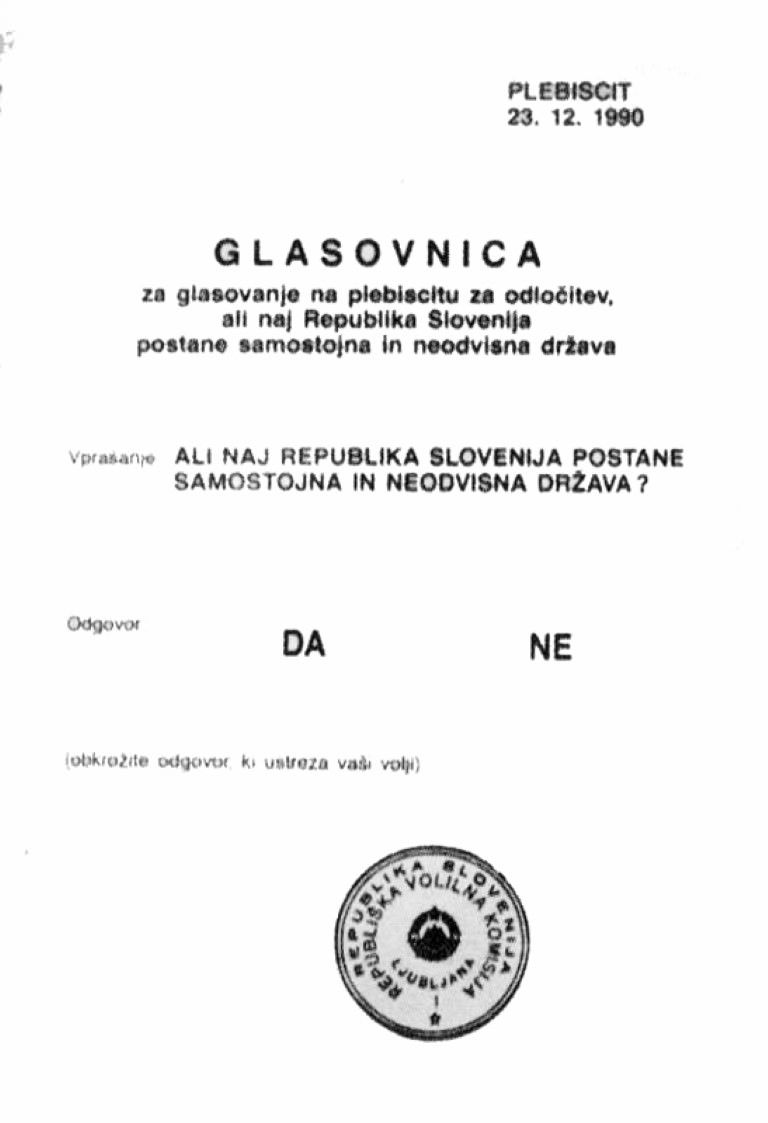 slovenia independence vote zgodovina.si glasovnica-Medium.jpg