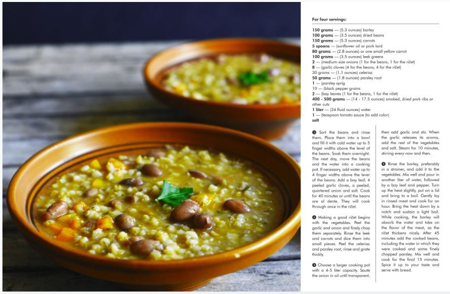 slovenian food slovenian recipes slovenian cook book (2).JPG