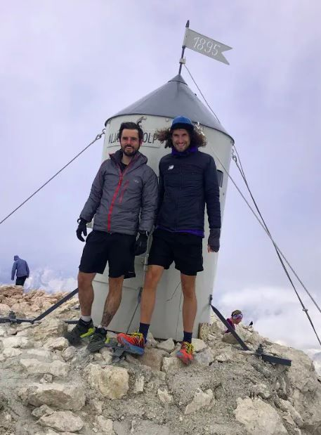 summit triglav.JPG