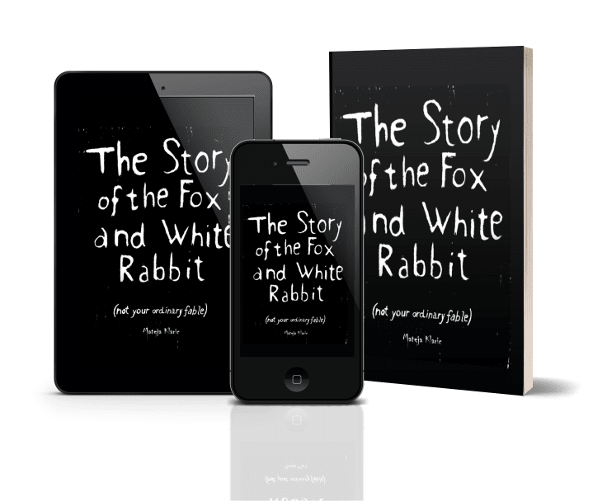 the_story_of_the_fox_and_white_rabbit_3D-600p.png